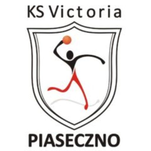 KS Victoria Piaseczno
